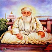 guru amar das ji jyoti jyot dihara
