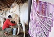 farmer credit card 3 66 lakh farmers applied