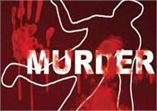 telangana youth kidnapping murder in laws