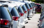 govt asks auto companies to cut costs royalty payouts