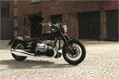 bmw r18 launched in india