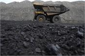 coal india  subsidiaries spend rs 1 978 crore on csr