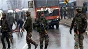 in the shopian encounter  the jawans violated the rules  orders of action