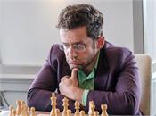 champion show down 960 chess