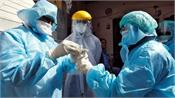 country coronavirus 52 lakh patients 84 thousand people deaths