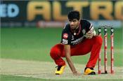 coach ravi shastri praised washington sundar