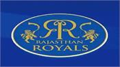 rajasthan royals appoint new group ceo