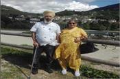 corona italy three punjabis death