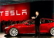 the wait for tesla s customers is over elon musk s company enters india