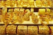 gold falls by rs 7 000 and silver by more than rs 12 500