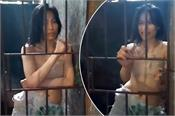 philippines 29 year old girl