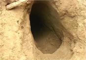 bsf traces tunnel in kathua jammu kashmir