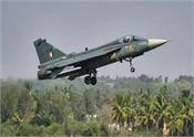 cabinet approves purchase of 83 tejas aircraft