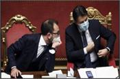 italy political crisis giuseppe conte
