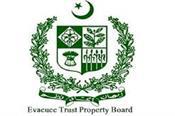 pakistans kpk government will rebuild 19th century gurudwara