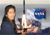 indian origin nasa scientist swati mohan