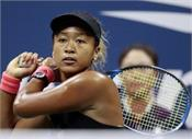 naomi osaka  ashley barty  miami open