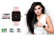 styx neo smartwatch