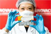 china s corona vaccine is dangerous to rely on british scientists warn
