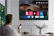 samsung tv plus launches in india