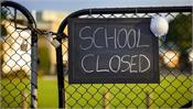 haryana government closes schools april 30