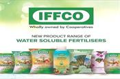 relief to farmers iffco withdraws decision over fertilizer price hike