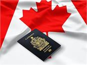 canada immigration indian