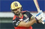 kicking the chair in anger cost kohli dearly