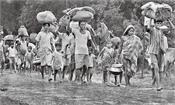 pakistan  bangladesh massacre  apology