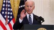 us president biden reversed another decision of the trump administration