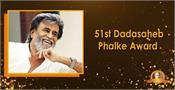 dadasaheb phalke award 2019 rajinikanth and prakash javadekar