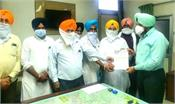 kakars taken off by physical test amritdhari sikh youth in army recruitment