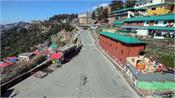 corona curfew in himachal pradesh