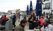 uk  rivers  pubs  restaurants  staff  training