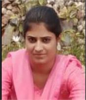 road accident nawanshahr girl death