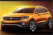 volkswagen t cross confirmed for india