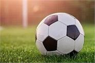 girona fc will play in la liga world tournament in kochi