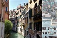 italian city venice jalandhar
