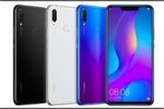 huawei nova 3i launched with 6gb ram