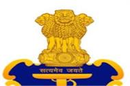 today job indian navy in recruitments