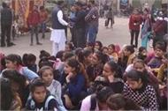hmv college jalandhar
