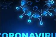 corona virus scientist research