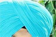 sikh boy suicide video