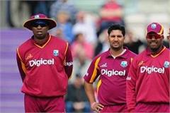 west indies cricket board big changes before world cup