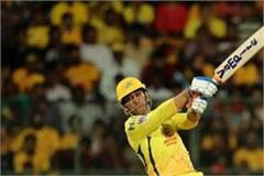 these batsmen hits super long sixes in ipl 2019
