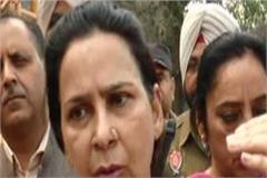 lok sabha elections 2019  sukhbir badal  navjot sidhu