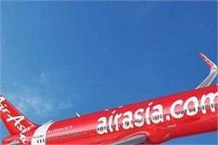 airasia india announces