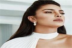 priyanka chopra video viral