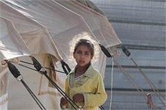 united nations  50 million people displaced