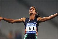 india  s mixed relay team wins asian games gold